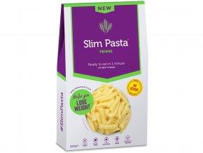 Slim pasta Penne 2. generace 200g