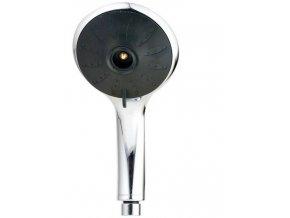 Pulse Eco Shower - 6 litrů za minutu (chromová)