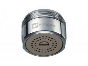 Hihippo HP-155 s vnějším závitem