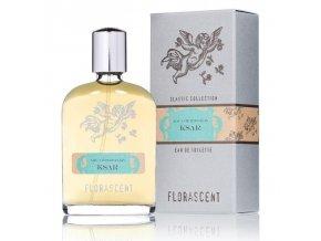 FLORASCENT Aqua Orientalis KSAR 30 ml