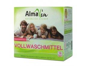 ALMAWIN Prášek na praní 1080 g