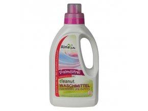 ALMAWIN Cleanut - tekuté mýdlové ořechy 750 ml