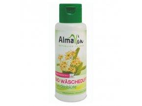 ALMAWIN BIO Aviváž Lipový květ 100 ml