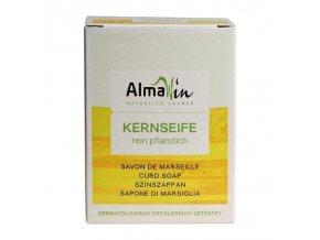ALMAWIN Jádrové mýdlo 100 g