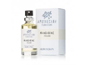 FLORASCENT Apothecary MANDARINKA 15 ml