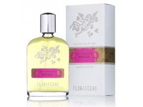 FLORASCENT Aqua Aromatica REGIA 30 ml