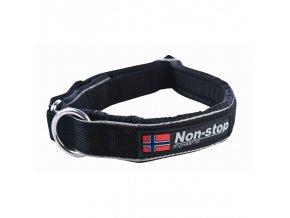 Non-Stop Dogwear Polar Obojek - velikost M
