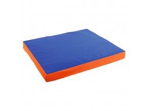 IMAC Chladící matrace - D 90 x Š 50 cm