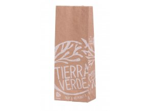 Tierra Verde – Sáček papírový Tierra Verde – bezobal 10 ks
