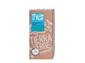 Tierra Verde – Univerzální čistič (Yellow & Blue), 2 l
