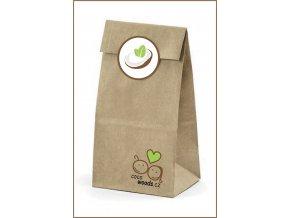 Quinoa bílá Cocowoods