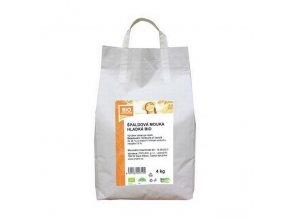 GASTRO - Mouka špaldová hladká 4 kg BIO BIOHARMONIE