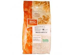 GASTRO - Vločky pohankové 1,6 kg BIO BIOHARMONIE