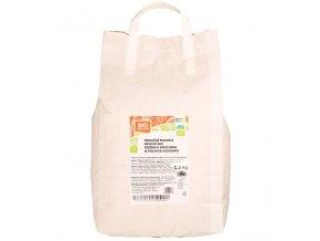 GASTRO - Pukance pšeničné medové 1,2 kg BIO
