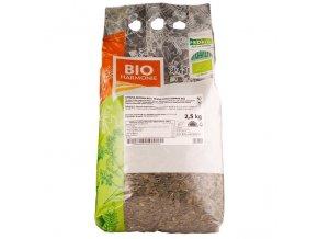 GASTRO - Semínka dýňová 2,5 kg BIO BIOHARMONIE