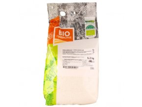 GASTRO - Kokos strouhaný 1,2 kg BIO BIOHARMONIE