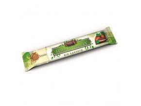 Trubičky dobré hořické trubičky kakaové 42 g BIO