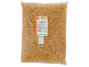 GASTRO - Penne pšeničné bílé 5 kg BIO