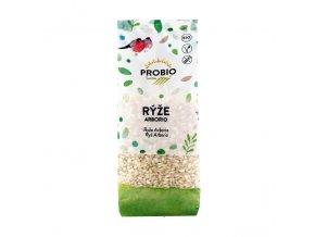 Rýže Arborio 500 g BIO PROBIO