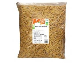 GASTRO - Penne semolinová 5 kg BIO