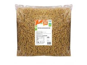 GASTRO - Vřetena semolinová 5 kg BIO