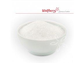 Epsomská sůl do koupele 25 kg Wolfberry