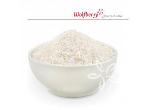 Rýžová kaše 18 kg Wolfberry