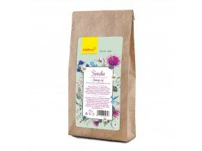 Zelený čaj Sencha 50 g Wolfberry