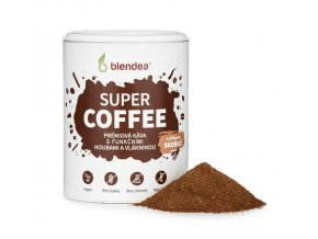 Blendea Supercoffee (30 porcí)