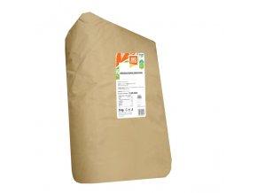GASTRO - Vřetena semolinová 10 kg BIO