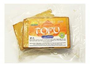 Tofu Plátky - ALL NATURAL