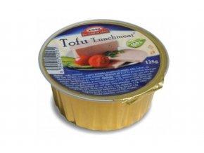 "Tofu "" Lunchmeat"" - VETO 125g"