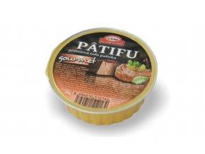 PATIFU gourmet - VETO 100g