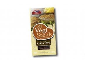 VegiSteak kukuřízek - VETO 150g