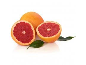 Bio grapefruit červený cca 1 kg