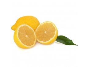 Bio citróny cca 500 g