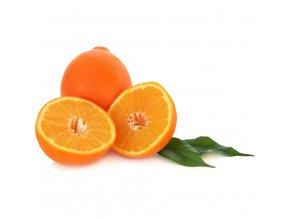 Bio pomeranče cca 1 kg