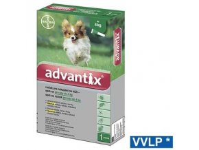 a.ADVANTIX spot-on dog do 4kg 1x0,4ml-8941-OBJ
