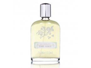 FLORASCENT TESTER Aqua Aromatica THÉ VERT 30 ml