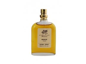 FLORASCENT TESTER Apothecary BENZOIN 15 ml