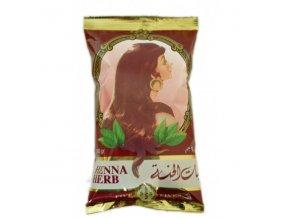 Henna Herb Lamda 200 G