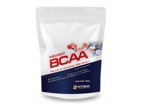 BCAA 250 g 4fitness