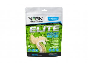 Vega Profusion Protein 750 g Max Sport