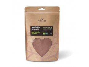 Kakaový prášek BIO z Peru 750 g Vitalvibe