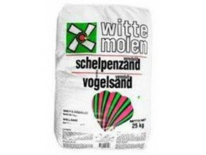 W.M. písek pro drobné exoty 20 kg