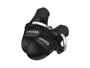Komfortní ochranné nylonové botičky XXL, 2 ks (Bernský salašnický pes)