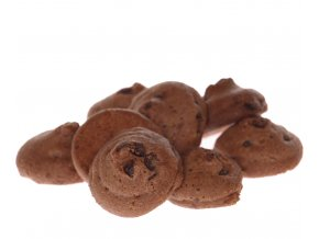 Bio MOJE SUŠENKY čokoládové bio*nebio 4 kg