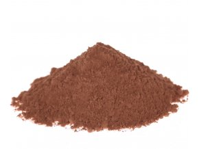 Bio čokoláda v prášku Méďa bio*nebio 4 kg