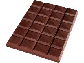 Bio hořká čokoláda na vaření 2,5 kg