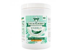 Quick Mix Energy 420g honey cereals cacao